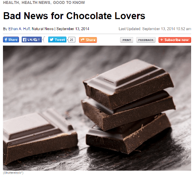 bad-news-for-chocolate-lovers