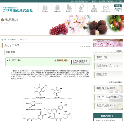 effect-of-cocoa-extract-by-oryza