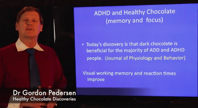 adhd-and-healthy-chocolate01