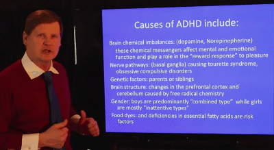 adhd-and-healthy-chocolate05