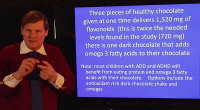 adhd-and-healthy-chocolate07