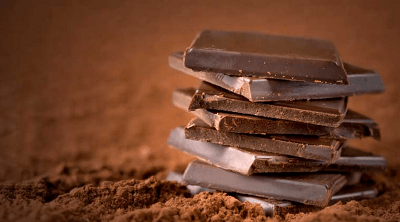 chocolate-is-a-highly-nutritious-diet-increase-the-number-of-sperm