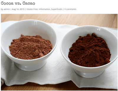 difference-in-cocoa-powder-and-cacao-powder