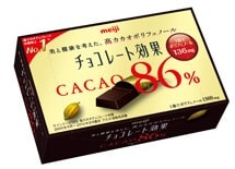 cocoa-polyphenols-contains-in-meiji-chocolate4