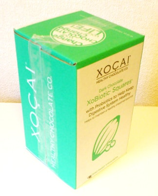 august-last-autoship-is-xocai-xobiotic-squares3