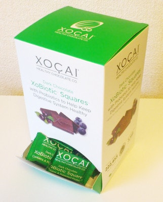 august-last-autoship-is-xocai-xobiotic-squares4