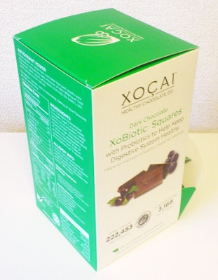 august-last-autoship-is-xocai-xobiotic-squares5