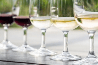 white-wine-may-increase-risk-of-developing-skin-cancer