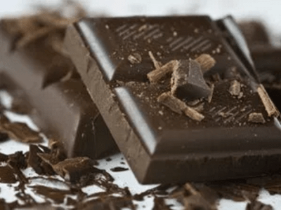 high-cacao-chocolate-promotes-growth-of-bifid-bacteria