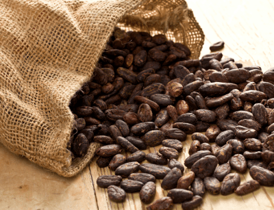 prospects-for-excess-supply-of-cacao-beans-in-2017