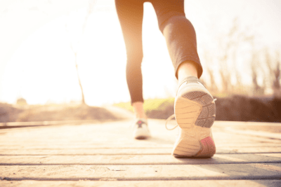 should-walk-15000-steps-a-day-for-health