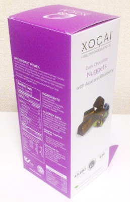 autoship-in-april-is-xocai-nuggets2