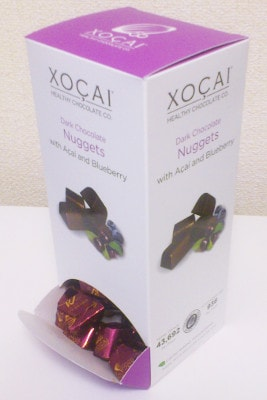 autoship-in-april-is-xocai-nuggets3