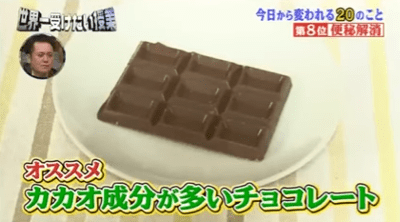 chocolate-is-good-for-relieving-constipation5