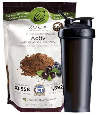 xocai-activ-renewed-from-bottle-to-bag