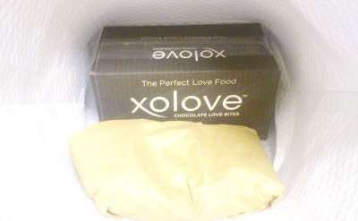 autoship-in-may-is-xocai-xolove2