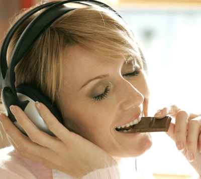 taste-of-chocolate-changes-according-to-music