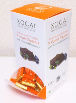 autoship-in-august-is-xocai-xpower-squares5
