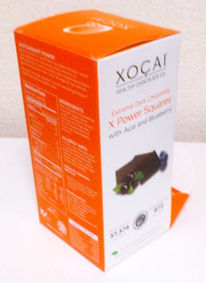autoship-in-august-is-xocai-xpower-squares6