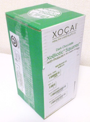 autoship-in-september-xocai-xobiotic-squares2