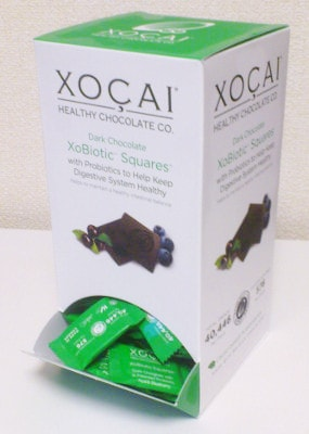 autoship-in-september-xocai-xobiotic-squares3