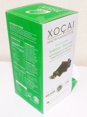 autoship-in-september-xocai-xobiotic-squares4