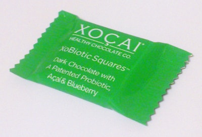 autoship-in-september-xocai-xobiotic-squares6